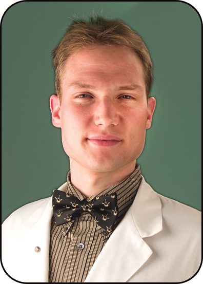 Dr. Andrew Cichowski, MD